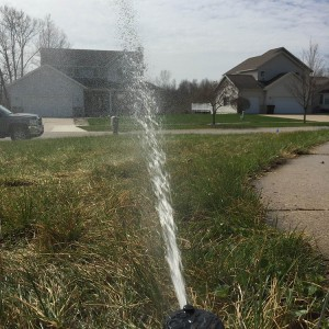 splash-irrigation-rockford-mi-underground-sprinkling-system-installation