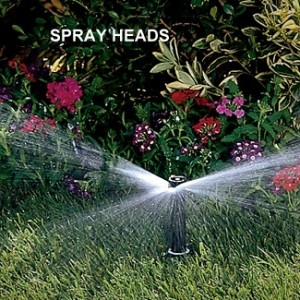 spray-nozzels-splash-irrigation